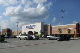 Academy Sports+Outdoors and Hobby Lobby have opened in Grand Parkway Marketplace II on Kuykendahl Road. Richmond-area residents should have their own Academy to shop at in 2019.