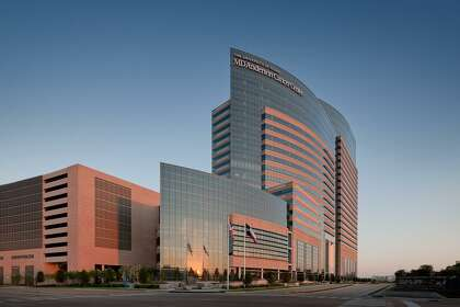 Md Anderson To Pay 4 3 Million Penalty For Data Breach