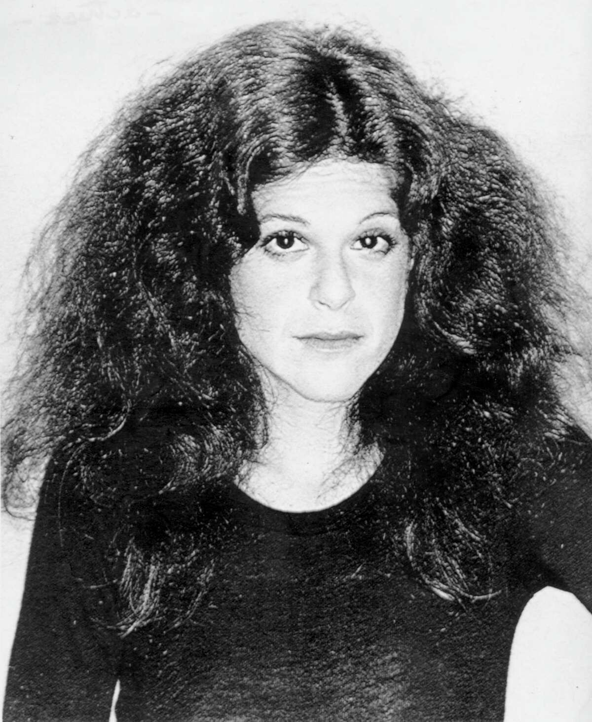 """Original """"Saturday Night Live"""" cast member Gilda Radner, who died in 1989 at age 42, is the subject of the documentary """"Love, Gilda."""""""