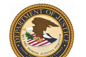 Jason Walker, 30, of Ansonia, Conn., will spend 36 months in prison, followed by five years of supervised release. Walker will serve the first three months of his supervised release in home confinement, the DOJ said.