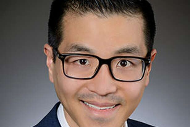 Dr. Phillip Chae is a hematologist/medical oncologist with Texas Oncology–Midland Allison Cancer Center.