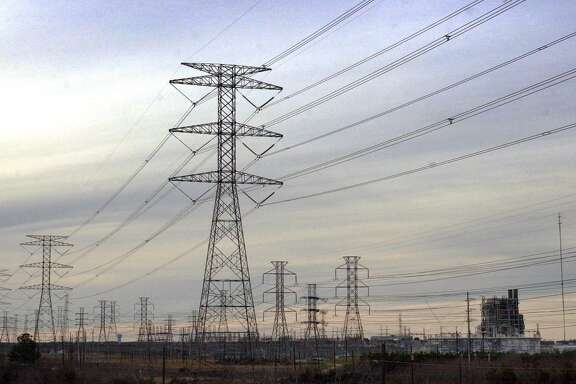 Low wholesale electricity prices have squeezed power companies like NRG and led them to focus on retail operations.