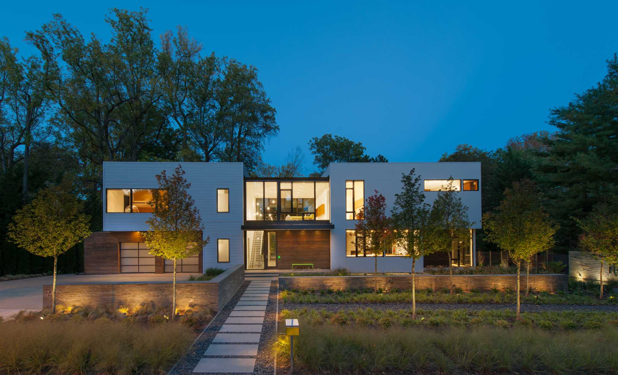 Prefab houses were once the holy grail of design so why arent there more of them
