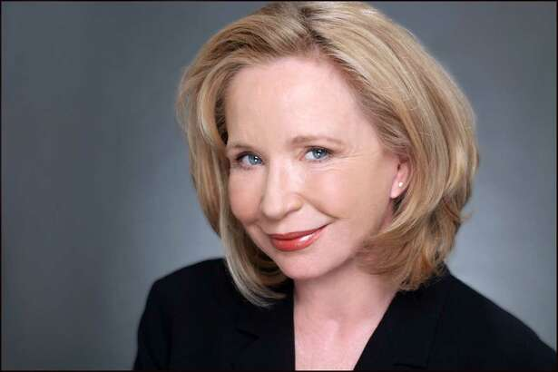 pictured: BSC Associate Artist Debra Jo Rupp returns to star in the Berkshire premiere of The Cake by Bekah Brunstetter