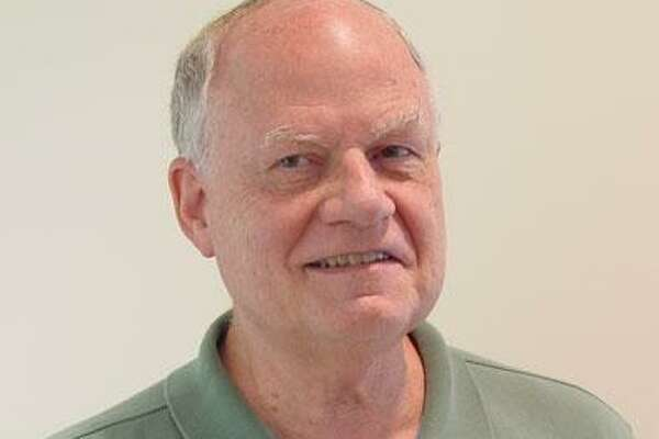 Former First Selectman of Wilton Bob Russell will be presenting a talk on little-known facts about the town Thursday, June 28 event from 12:30-1:30 p.m. at the Wilton Historical Society.