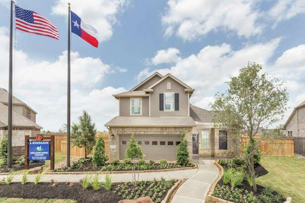 Lennar has expanded its Fort Bend presence by adding new single-family homes in the west Houston master-planned community of Jordan Ranch.