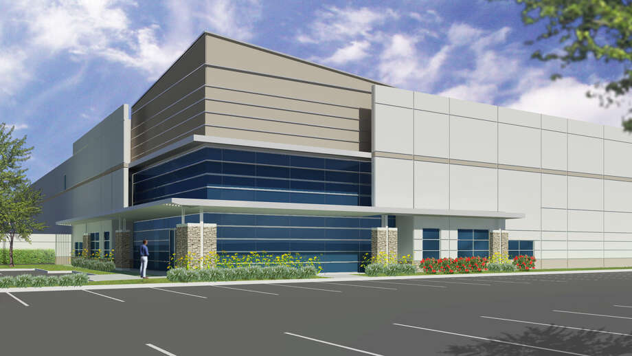 Copeland Commercial and Hillwood will break ground on phase two Interstate Commerce Center near FM 1960 and Interstate 45. Phase II consists of two buildings with 333,600 square feet. Stream Realty Partners handles leasing. Phase I, consisting of two buildings totaling 414,016 square feet, is fully leased. Photo: Stream Realty Partners