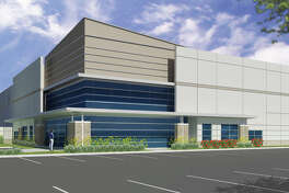 Copeland Commercial and Hillwood will break ground on phase two Interstate Commerce Center near FM 1960 and Interstate 45. Phase II consists of two buildings with 333,600 square feet. Stream Realty Partners handles leasing. Phase I, consisting of two buildings totaling 414,016 square feet, is fully leased.
