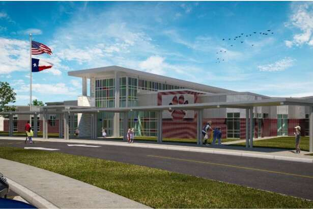 With growth continuing for the Klein Independent School District, its board recently approved the design for the districts 33rd elementary school. Now, the district is considering postponing the school's launch, which was supposed to open in 2019. Cost of construction for the new campus is $24.4 million and will be located at south of Spring Stuebner at Frassati Way.