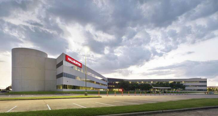 A local private investment group has purchased Halliburton's former Oak Park campus. The 48-acre campus, located just west of Bellaire Boulevard and the Sam Houston Tollway in Westchase, contains a568,000-square-foot office building, a 17,500-square-foot fitness facility, a daycare center, central plant and five-level parking garage. JLL handled the sale in conjunction with Williams & Williams.