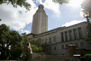 Higher education leaders continue to push back against House lawmakers' efforts to overhaul federal higher education policy as representatives inch toward a full-chamber vote. University of Texas at Austin President Greg Fenves wrote to Rep. Bill Flores, a Bryan Republican, as early as January, saying he wanted to work together on the act as it relates to federal student assistance.