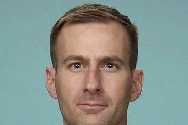 Co-editor Maj. ML Cava naugh is an Army strategist.