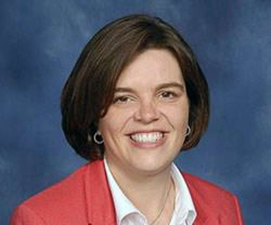 The Rev. Heather Sinclair has been named the next pastor of the United Methodist Church of Westport and Weston.