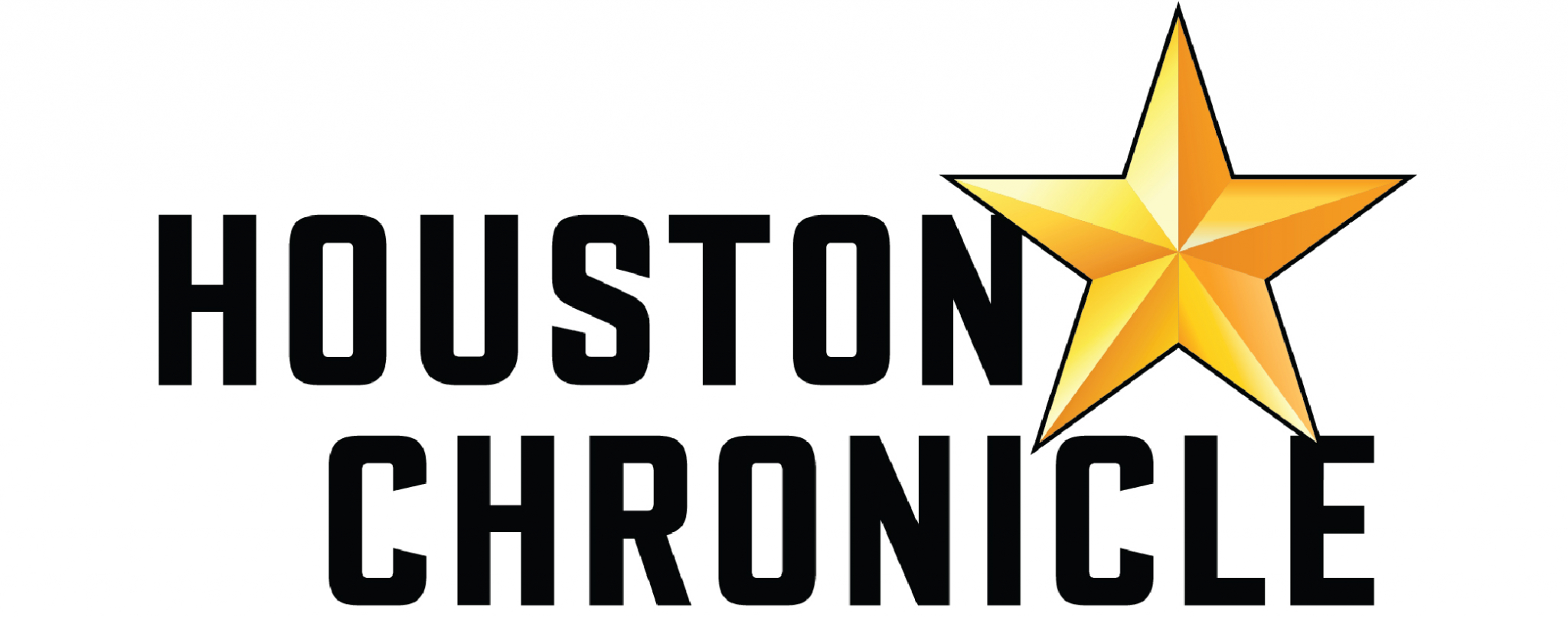 Following investigation, Houston Chronicle retracts eight stories ...