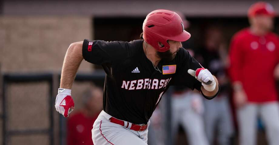 PHOTOS: Astros game-by-game BAKERSFIELD, CA - MARCH 21: Nebraska outfielder Scott Schreiber (11) runs to first base after hitting a pitch during the game between the Nebraska Cornhuskers and the Cal State Bakersfield Roadrunners on March 21, 2017, at Hardt Field, in Bakersfield, CA. (Photo by David Dennis/Icon Sportswire via Getty Images) Browse through the photos to see how the Astros have fared through each game this season. Photo: Icon Sportswire/Icon Sportswire Via Getty Images
