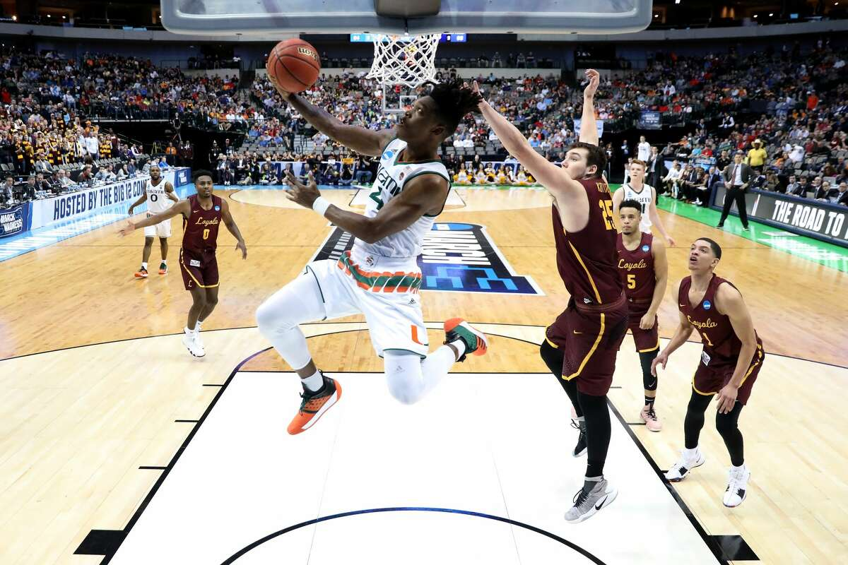 3.Walker, 19, is praised for his athleticism, play-making ability, and basketball IQ.