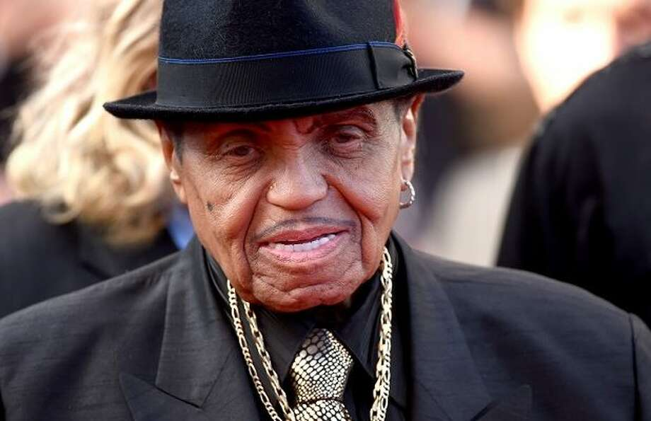 Joe Jackson, the family patriarch of the musical Jackson family, has been hospitalized and is being treated for cancer, an individual with knowledge of the situation told TheWrap on Friday.