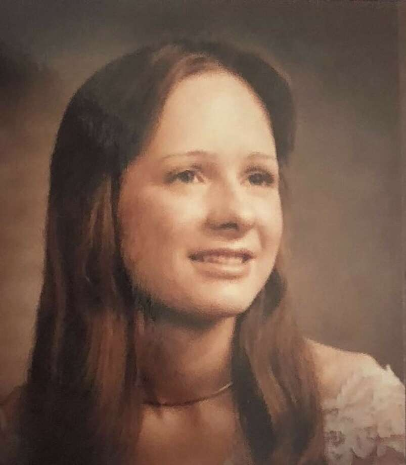 The Midland Police Department and Midland Crime Stoppers need help solving a cold case. Kristy Lynne Booth disappeared on Feb. 2, 1980, from Dimensions, a night club that was located at 411 Air Park in Midland. Photo: Midland Crime Stoppers