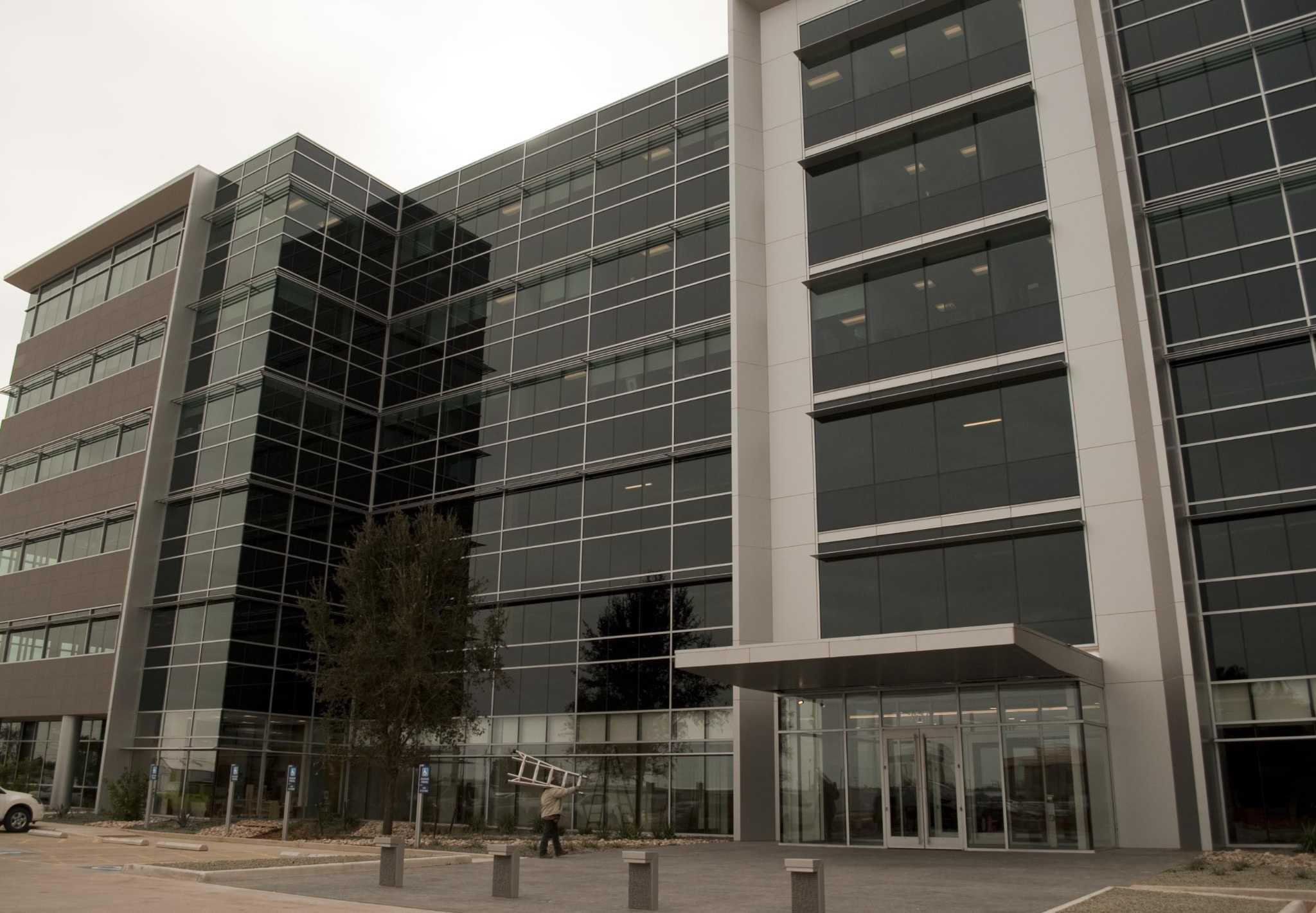 Texas Oil Company Sells Colorado Acreage San Antonio