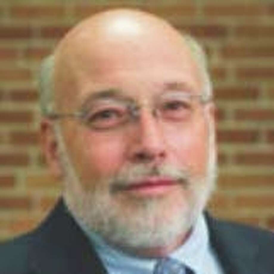Paul Lent, Glway town supervisor, was killed in a tractor accident June 22, 2018. (Photo provided by Saratoga County Republican Committee)