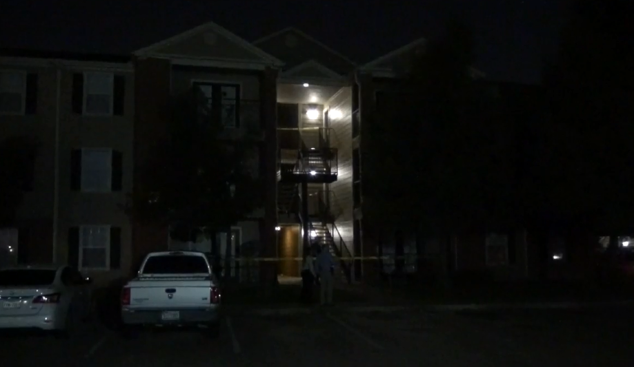 Police: 17-year-old shooting victim may have been lured outside by phone call - Houston Chronicle