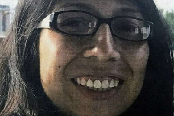 Maria Jimenez-Rodriguez was last seen Thursday morning around 8 a.m. in the 6900 block of Texarkana.