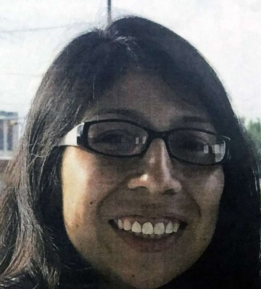 Maria Jimenez-Rodriguez was last seen Thursday morning around 8 a.m. in the 6900 block of Texarkana. Photo: Courtesy Texas EquuSearch