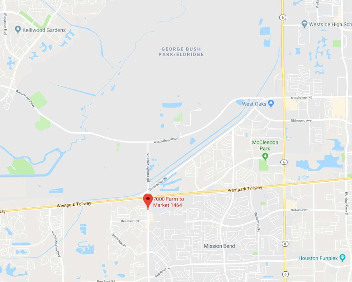 A man was injured and his son was burned on Monday, June 25, 2018 during a home invasion on FM 1464.