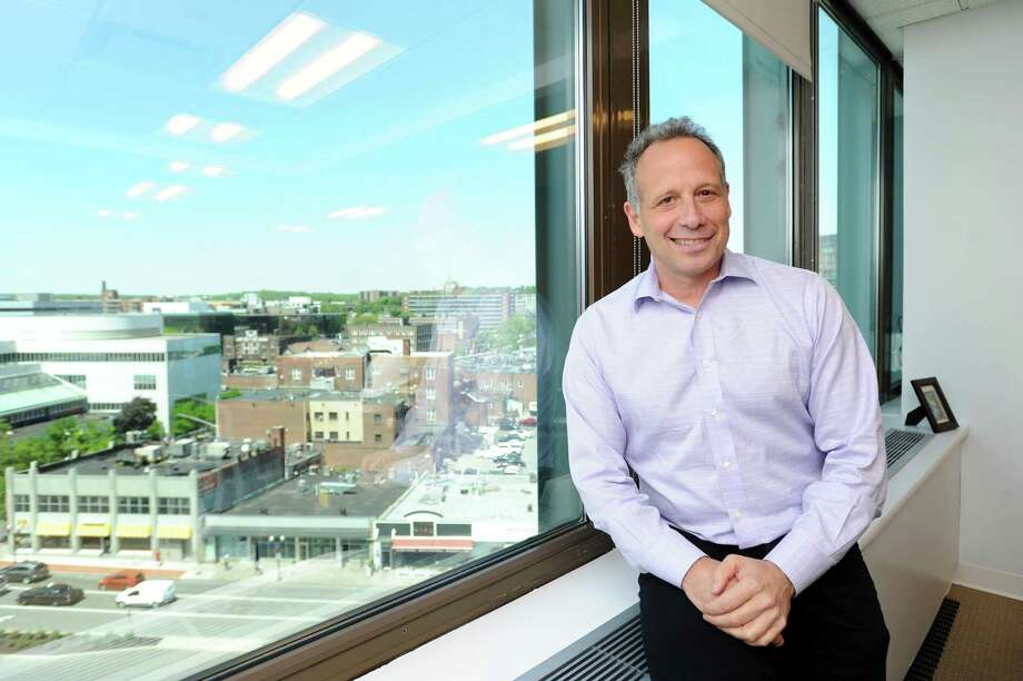 Stamford hedge fund floats possible merger for hudson s bay stamfordadvocate - Family office vs hedge fund ...