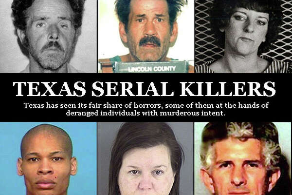 What percentage of truck drivers are serial killers