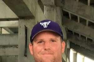 Morton Ranch High School assistant football coach Stephen Papp died Saturday.