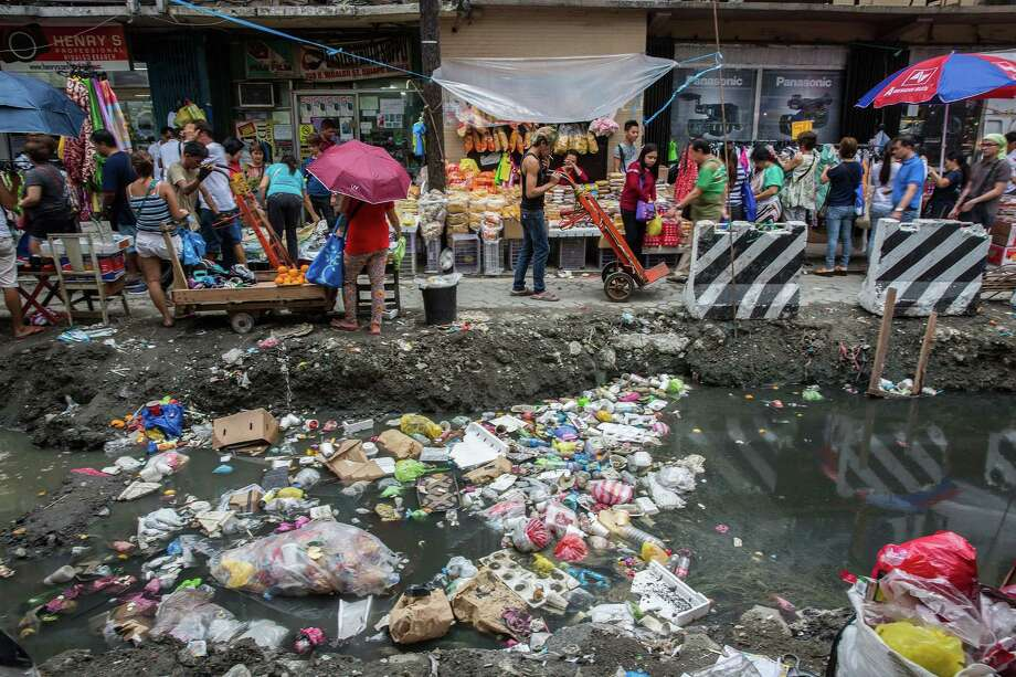 654b876b86d Solving the plastic crisis starts with Asia - SFGate