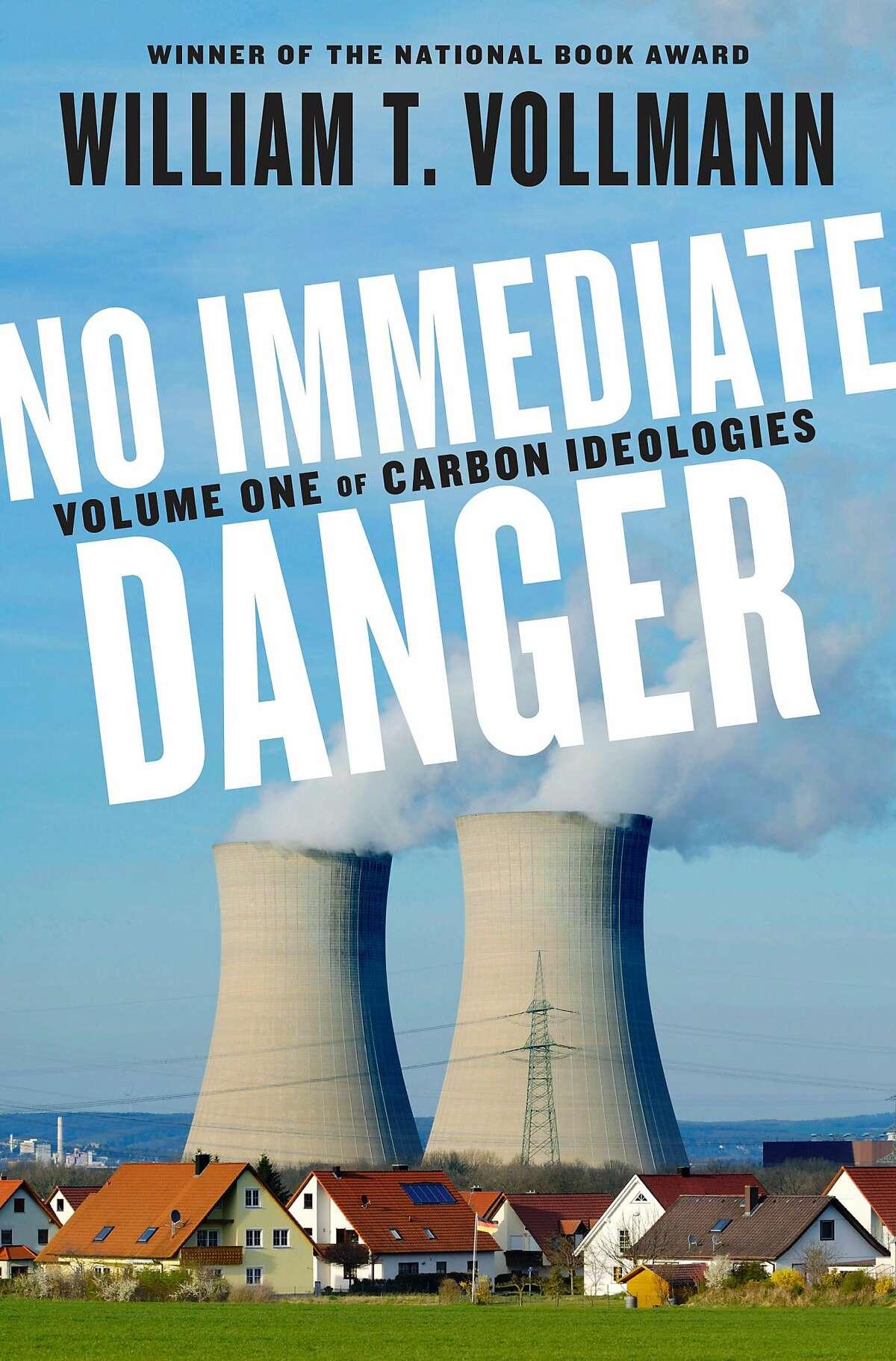 """No Immediate Danger"""