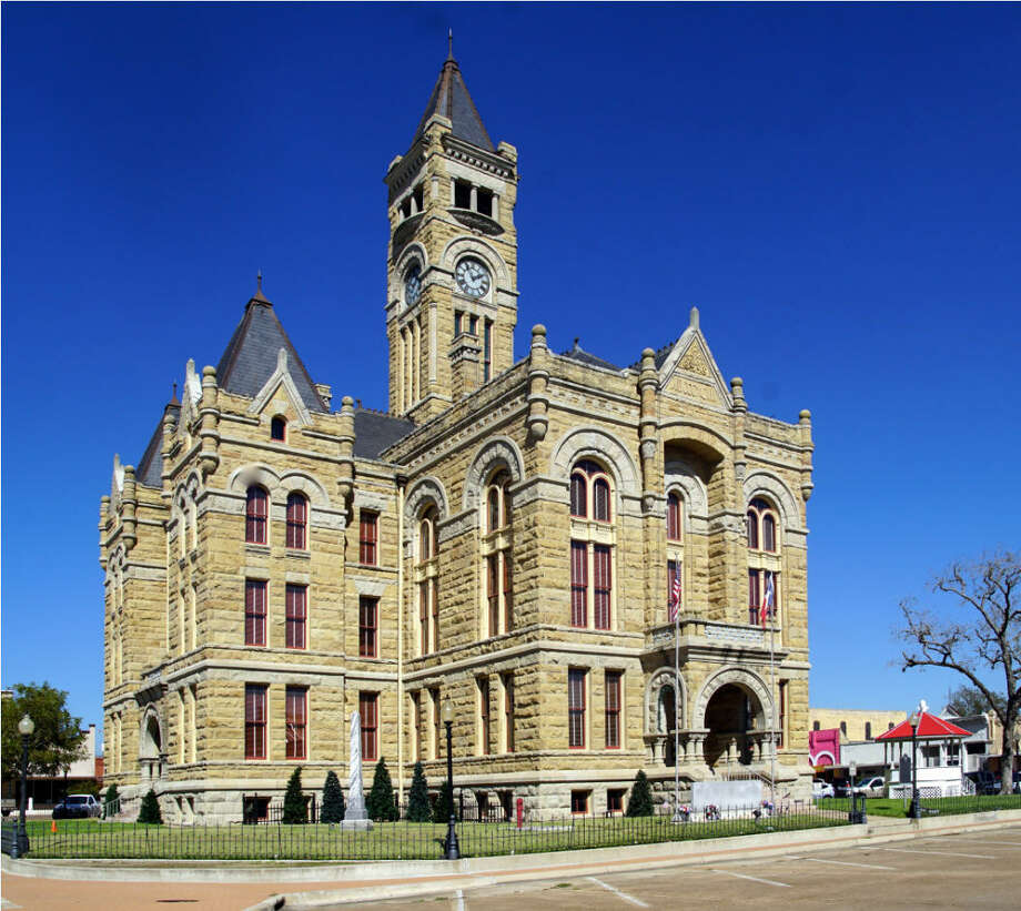 Lavaca County Debt as % of Income: 0.60% Bankruptcies: 0.15  Poverty Rate: 12.10% Unemployment Rate: 3.60%  Financial Health Index: 100 Photo: Getty Images