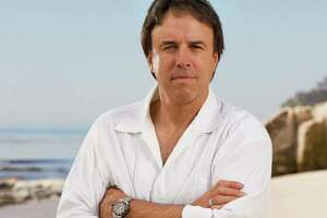 Kevin Nealon performs from June 29-30, 2018, at Cobb's Comedy Club in San Francisco.