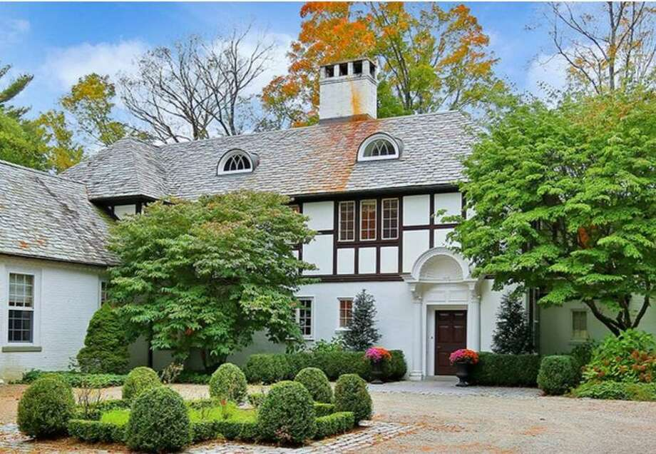 New Canaan, CT 06840 - America's top-earning zip codes ...