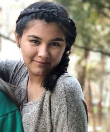 SAPD: Missing teen has medical condition, requires care