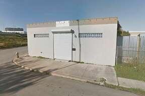 Groove Lounge    501 E. Crockett, San Antonio, TX 78205