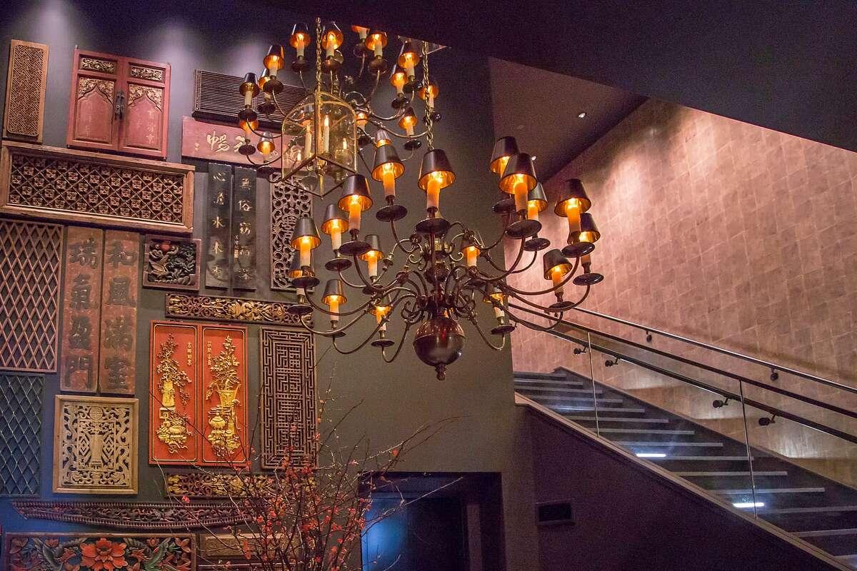 Crystal Jade, San Francisco\'s $14 million restaurant, is closing ...