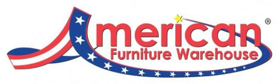 american furniture warehouse buys sites for initial texas stores
