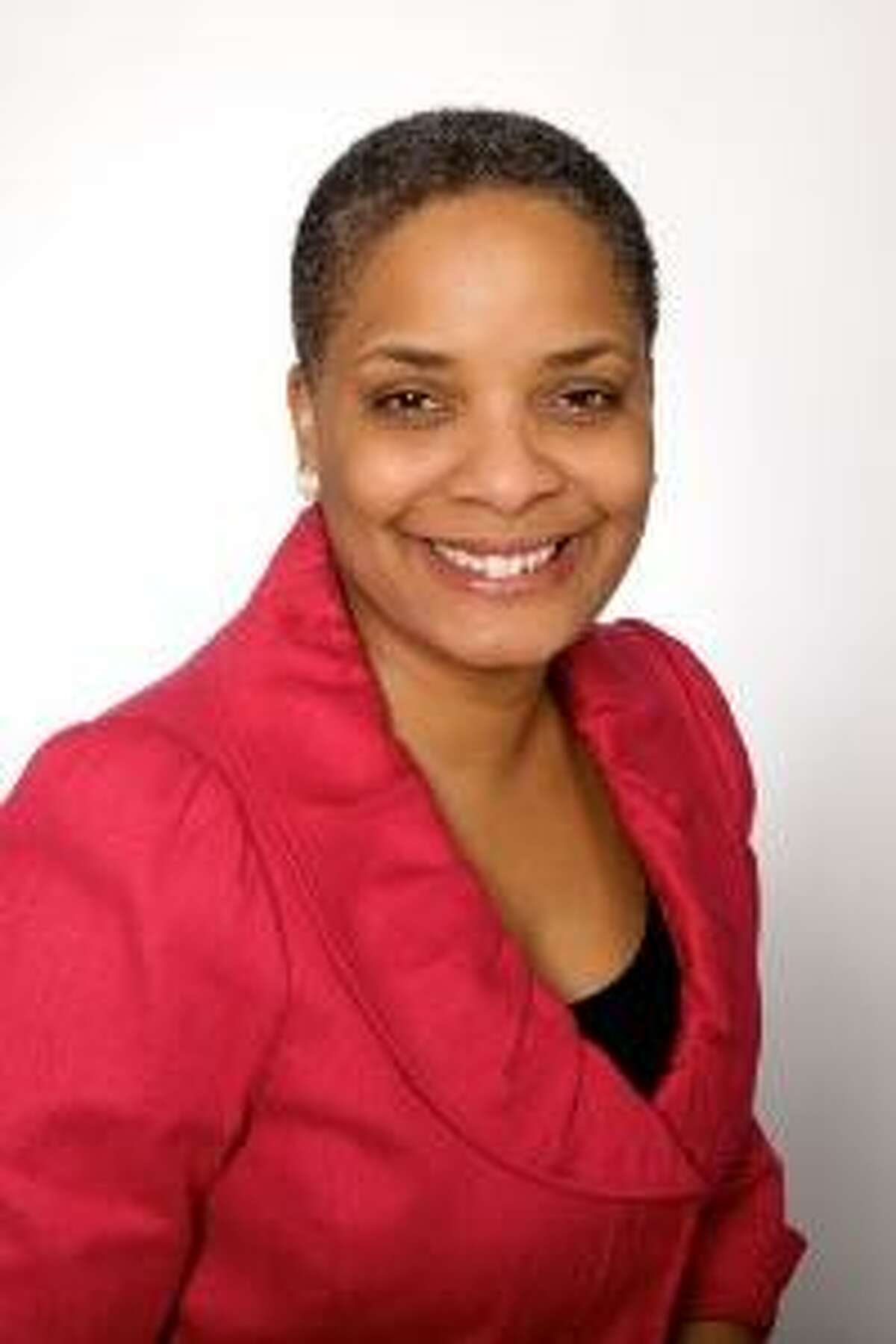 Stephanie Thomas hopes to run against incumbent state Rep. Gail Lavielle for the 143rd House District.