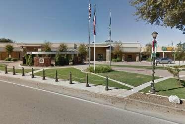 Family: Social media feud between San Antonio teens preceded fatal