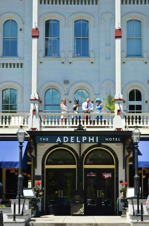 Rochester based pike cos acquires bci construction sfchronicle models pose during a fashion shoot at the adelphi in saratoga springs ny on tuesday june 19 2018 bci was involved in the reconstruction of the famed malvernweather Images