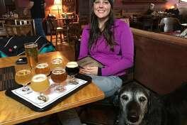 Beveridge Place Pub, West Seattle