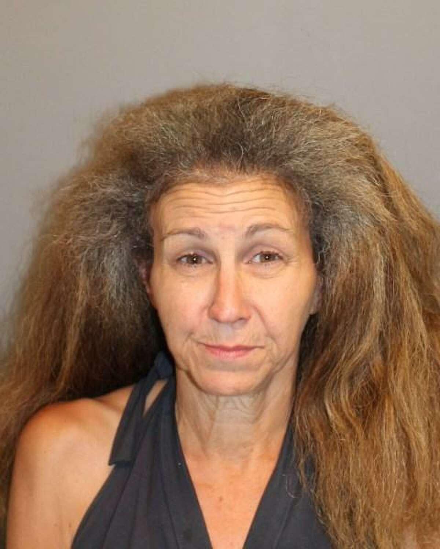 Susan Briganti, 53, of Norwalk