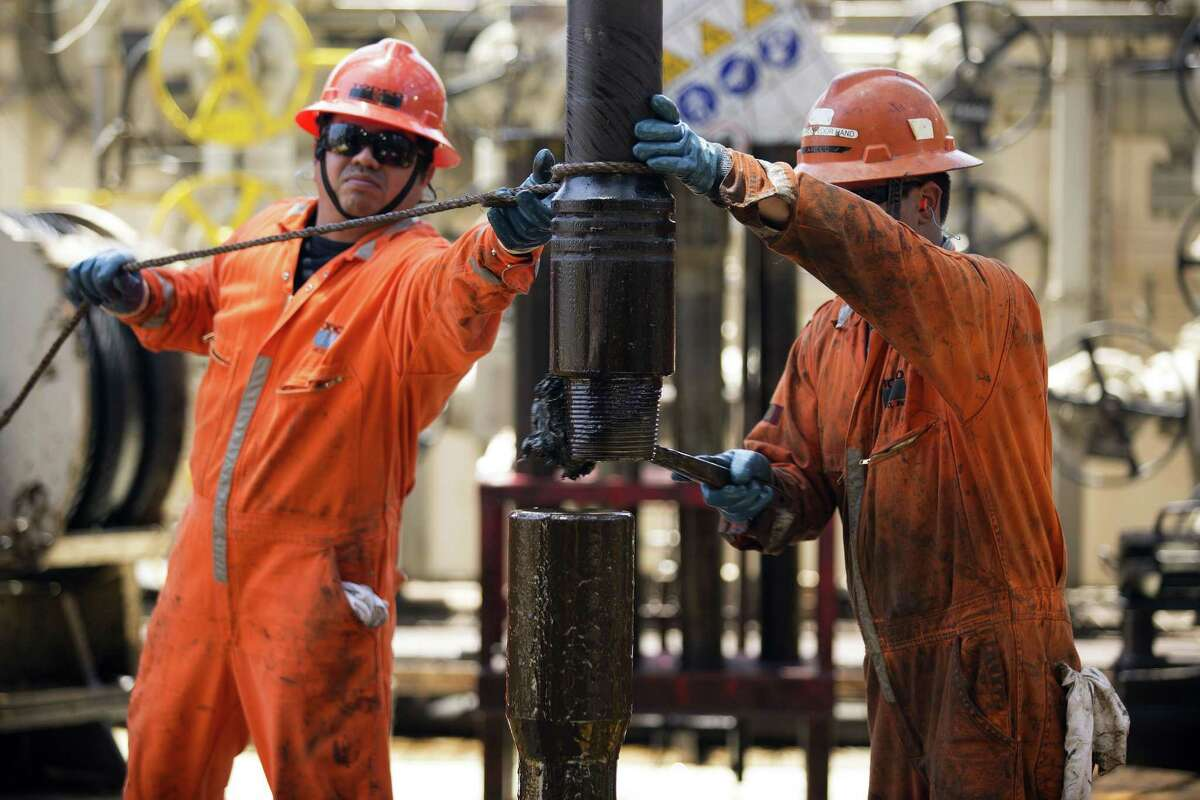 Independent oil companies, those that only focus on exploration and production, have the largest percentage their production secured under higher-priced hedging contracts at a time when crude is trading at record lows, a new survey from the Austin oil field data firm Enverus reveals.