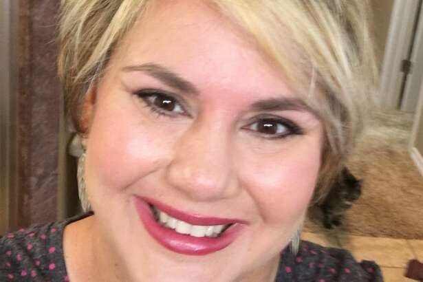 Plainview ISD administrators announced Wednesday they will recommend to the Plainview Board of Trustees that Rachel Long be named principal of Coronado Middle School at the school board's next regularly scheduled meeting.