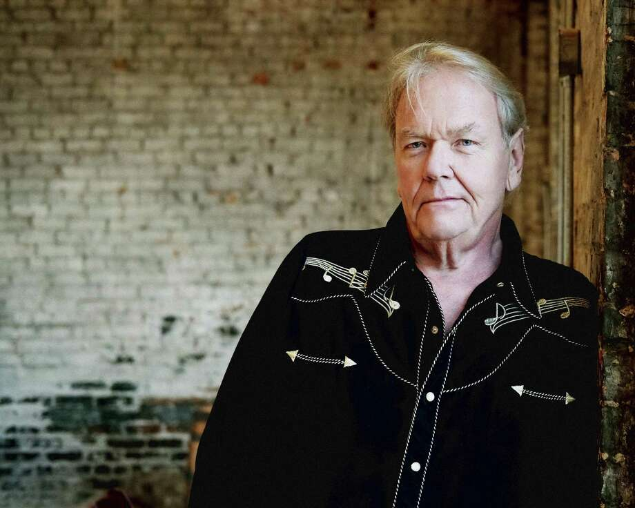 Big Al Anderson returns to Connecticut this week for shows on Thursday and Friday, July 5 & 6, 2018 at The Kate in Old Saybrook. Photo: Contributed Photo /Not For Resale /