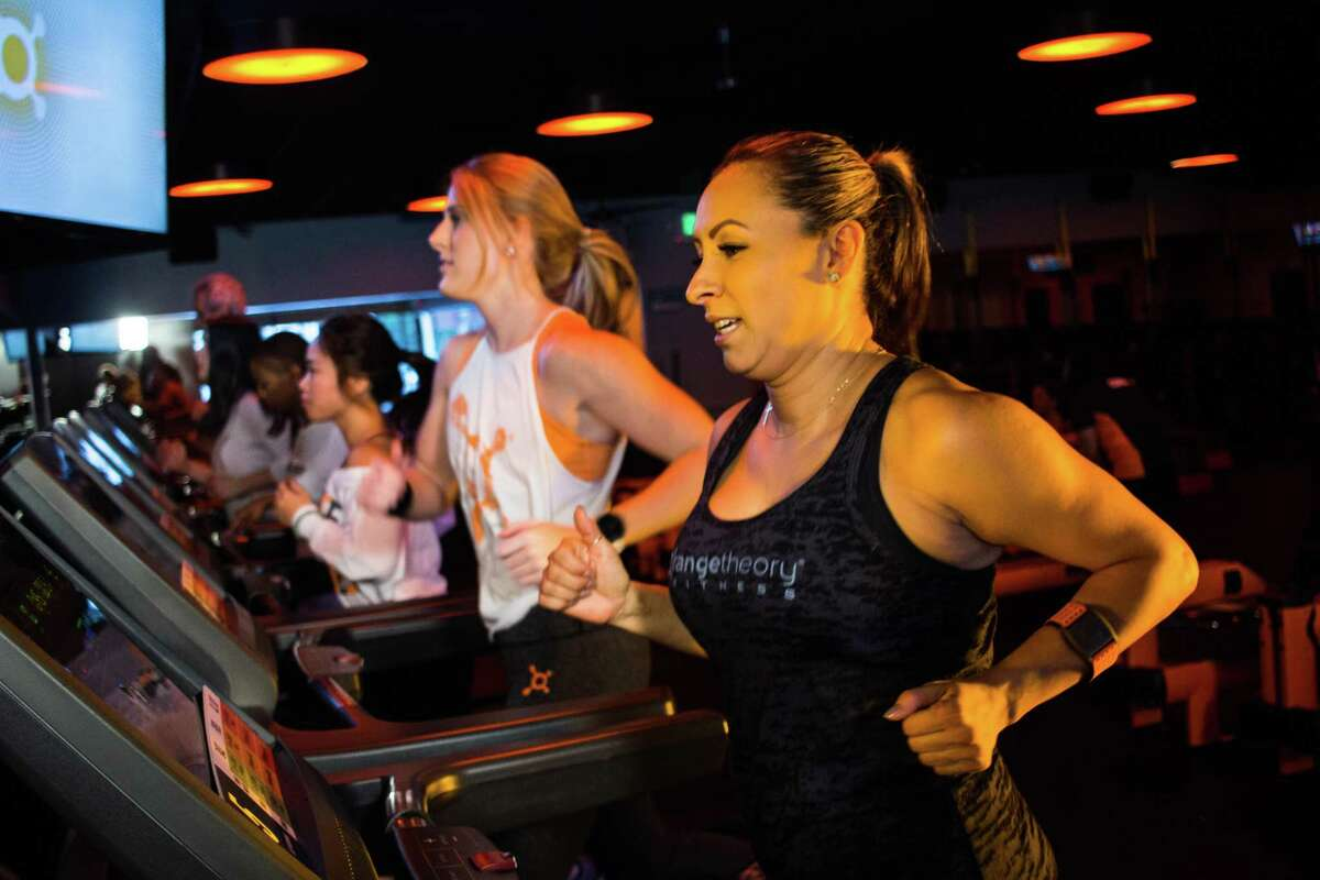 Orangetheory Fitness in Houstonhas opened its newest Houston-areastudio in Bellaire. The new facility opened Friday, June 29, at 3905 Bellaire Blvd., Houston, TX 77025.