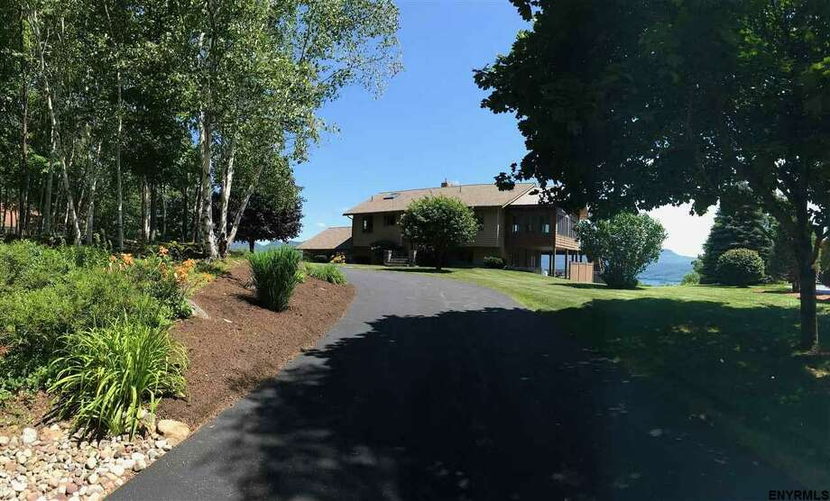 $949,900. 43 S. Farm Rd., Bolton, 12814. Open Sunday, July 1, 1 p.m. to 3 p.m. View listing Photo: CRMLS